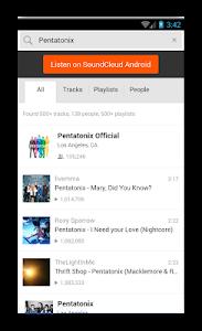 Download Pentatonix Hallelujah Song APK latest version app for