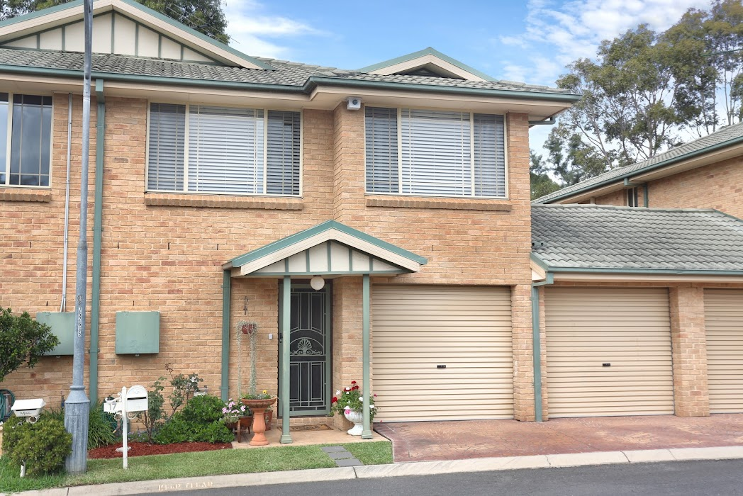 Main photo of property at 17 Maddison Court, Narellan Vale 2567