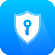 Free VPN Download - Unlimited Fast Secure Hotspot