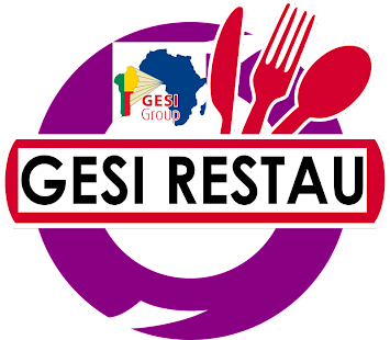 Restaurant GESI GROUP- screenshot thumbnail