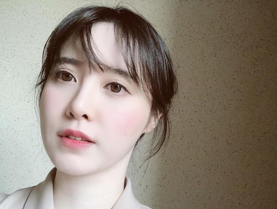 hyesun3