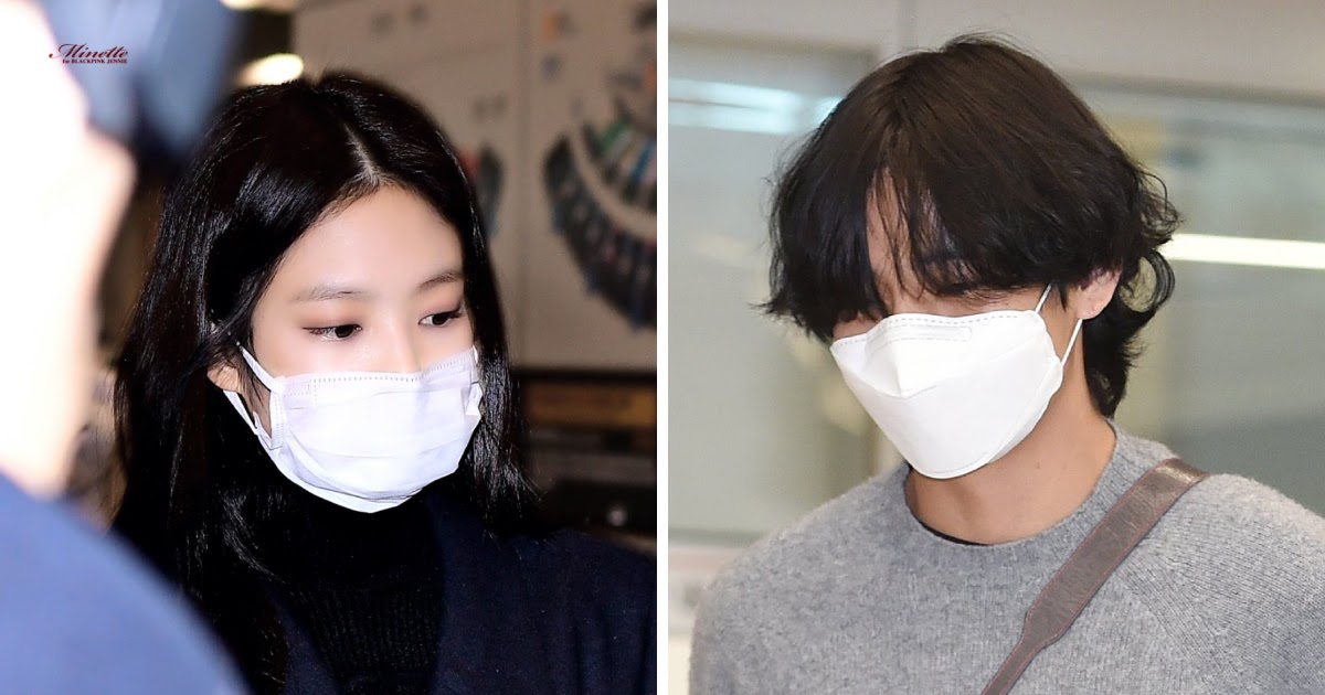 6 Idols Whose Faces Are So Small They Could Wear Children S Face Masks Koreaboo