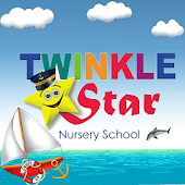 Twinkle Star Nursery School