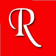 Rishton Ka Bandhan Matrimonial - Free Membership