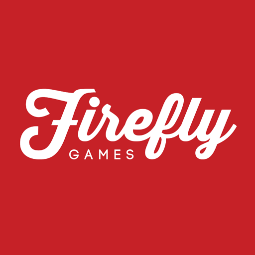 Firefly Games Inc. avatar image