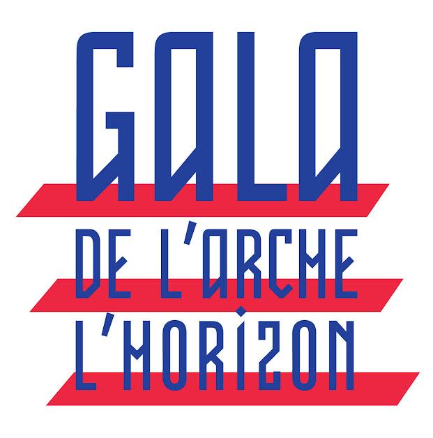 Gala de L'Arche L'Horizon 2016