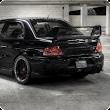 Evo Cars Park - Evolution Parking Simulator Game