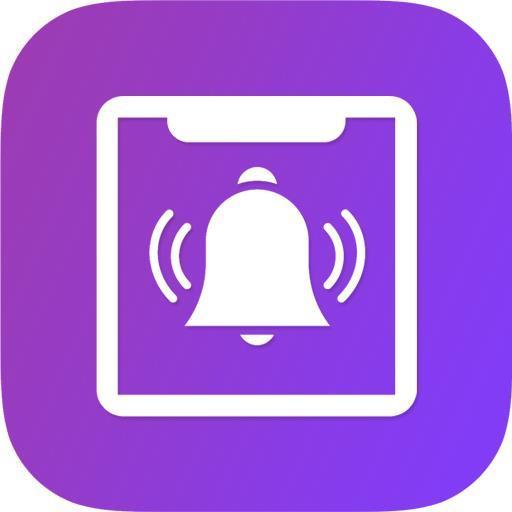 beta movie ringtones free download