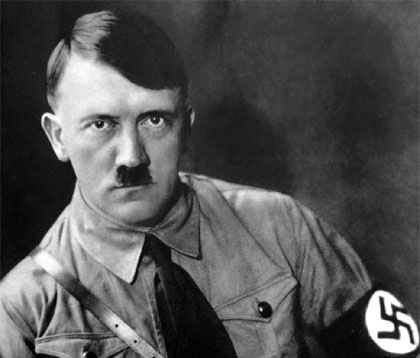 File:Adolf Hitler 45.jpg - Wikimedia Commons