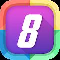 Los 8 Escalones download
