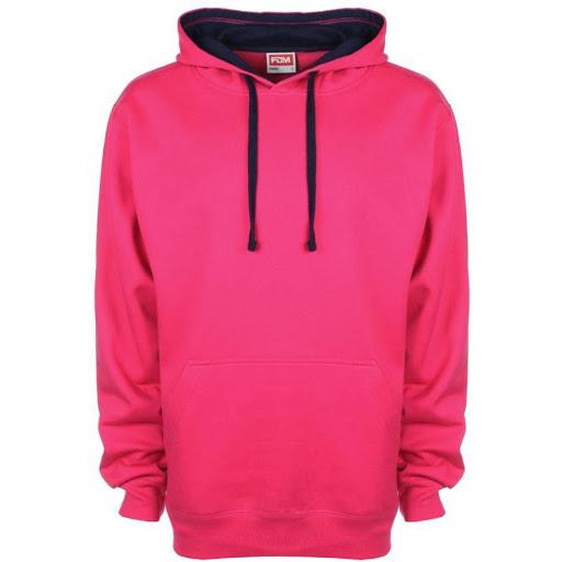 Custom Printed Sweatshirts and Hoodies