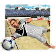 Beach Footb.. file APK for Gaming PC/PS3/PS4 Smart TV