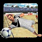Beach Football icon