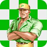 Classic Games 9