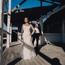 Wedding photographer German Belous (GermanBelous). Photo of 14.09.2017
