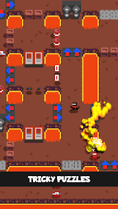 Pico Hero Apk Download For Android and Iphone 4