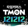 티몬 - 매주 월요일은 티몬데이 대표 아이콘 :: 게볼루션