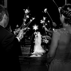 Wedding photographer Giu Morais (giumorais). Photo of 17.07.2018