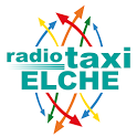 Radio Taxi Elche icon