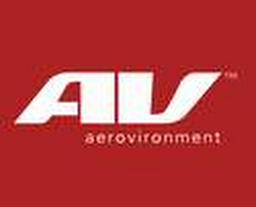 Severance Agreement And General Release By Aerovironment