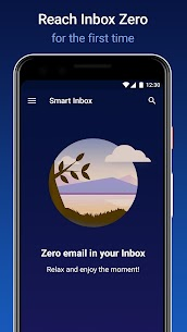 Spark – Email App by Readdle App Download For Android and iPhone 6