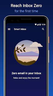 App Spark – Email App by Readdle APK for Windows Phone