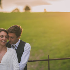 Wedding photographer Mark Dolby (markdolby). Photo of 01.07.2015