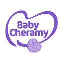 Baby Cheramy icon