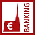 Schelhammer Banking icon