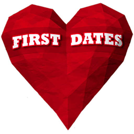 First Dates - Oficial