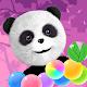 Panda Bubble Download for PC Windows 10/8/7