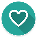 FitToFit - Fitbit to Google Fit 4.9