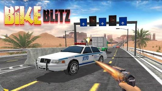 Bike Blitz 1.8