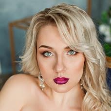 Wedding photographer Irina Frolova (FrolovaI). Photo of 12.05.2017