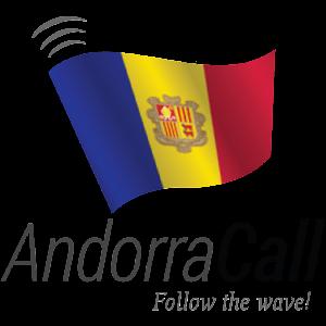 Call Andorra, Let's call