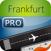 Tải Game Frankfurt Flughafen Pro (FRA)