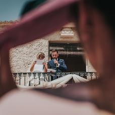 Fotógrafo de bodas Sergio Lopez (SergioLopezPhoto). Foto del 19.03.2019
