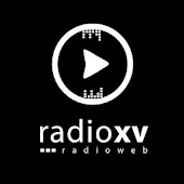 Rádio oficial do XV de Piracicaba