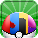 The Ultimate Pokémon Quiz icon
