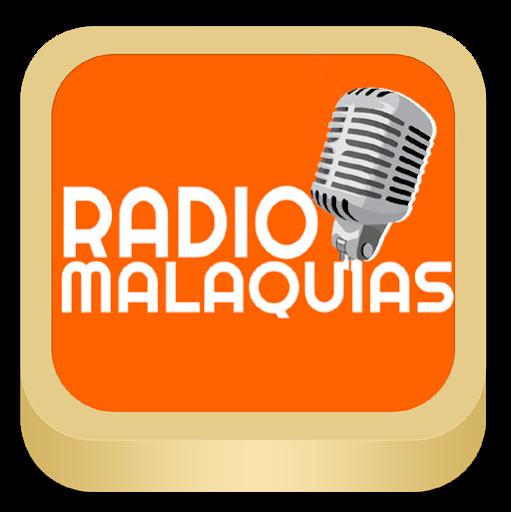RADIO CRISTIANA MALAQUIAS