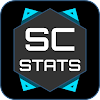 SC Stats (Unreleased)