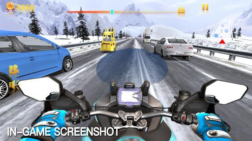 Traffic Rider 3D 1.3 5