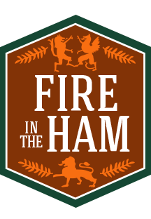 Logo of Jack's Abby Fire In The Ham