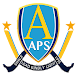 Alpine Public School - Nalagarh Download on Windows