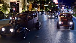 Las Vegas thumbnail
