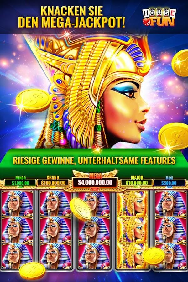 online casino play for fun slot kostenlos spielen