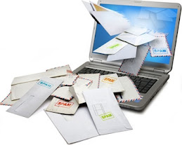 thanh cong voi email marketing khong he kho
