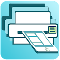 Mobile Print For Google Cloud