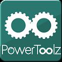 PowerToolz Mobile icon