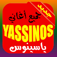AGHANI YASSINOS icon